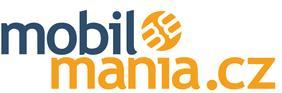 mobil mania.cz logo