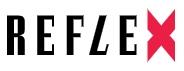 Reflex.cz logo