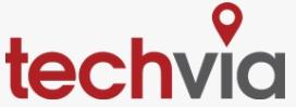 techvia-logo